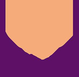 bymilash.com